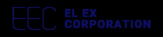 Ел Екс Корпорейшън